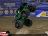 monster-jam-world-finals-xvi-freestyle-118