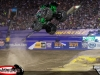 monster-jam-world-finals-xvi-freestyle-119