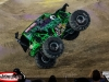 monster-jam-world-finals-xvi-freestyle-121