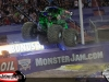 monster-jam-world-finals-xvi-freestyle-123