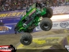 monster-jam-world-finals-xvi-freestyle-124