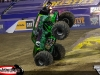 monster-jam-world-finals-xvi-freestyle-125
