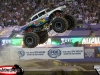 monster-jam-world-finals-xvi-freestyle-128
