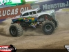 monster-jam-world-finals-xvi-freestyle-129
