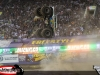 monster-jam-world-finals-xvi-freestyle-132