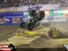 monster-jam-world-finals-xvi-freestyle-137