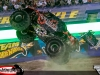 monster-jam-world-finals-xvi-freestyle-139