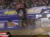 monster-jam-world-finals-xvi-freestyle-140