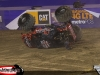 monster-jam-world-finals-xvi-freestyle-141