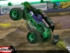 monster-jam-world-finals-xvi-freestyle-143