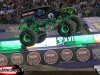 monster-jam-world-finals-xvi-freestyle-145
