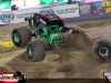 monster-jam-world-finals-xvi-freestyle-146