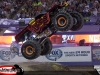monster-jam-world-finals-xvi-freestyle-149