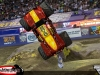 monster-jam-world-finals-xvi-freestyle-151