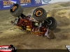 monster-jam-world-finals-xvi-freestyle-152