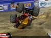 monster-jam-world-finals-xvi-freestyle-153