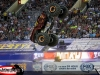 monster-jam-world-finals-xvi-freestyle-155