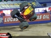 monster-jam-world-finals-xvi-freestyle-156