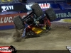 monster-jam-world-finals-xvi-freestyle-157