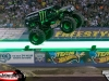 monster-jam-world-finals-xvi-freestyle-160