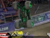 monster-jam-world-finals-xvi-freestyle-161