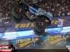 monster-jam-world-finals-xvi-freestyle-171