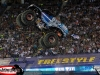 monster-jam-world-finals-xvi-freestyle-174