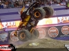 monster-jam-world-finals-xvi-freestyle-176