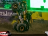 monster-jam-world-finals-xvi-freestyle-180