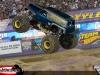 monster-jam-world-finals-xvi-freestyle-190
