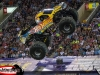 monster-jam-world-finals-xvi-freestyle-194