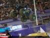 monster-jam-world-finals-xvi-freestyle-196