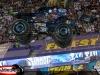 monster-jam-world-finals-xvi-freestyle-197