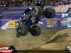 monster-jam-world-finals-xvi-freestyle-198
