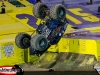 monster-jam-world-finals-xvi-freestyle-202
