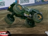monster-jam-world-finals-xvi-freestyle-206