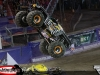 monster-jam-world-finals-xvi-freestyle-208