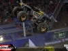 monster-jam-world-finals-xvi-freestyle-209