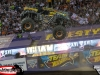 monster-jam-world-finals-xvi-freestyle-210