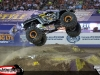 monster-jam-world-finals-xvi-freestyle-212