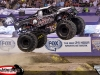 monster-jam-world-finals-xvi-freestyle-213