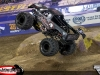 monster-jam-world-finals-xvi-freestyle-214