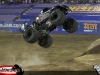 monster-jam-world-finals-xvi-freestyle-215