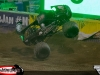 monster-jam-world-finals-xvi-freestyle-218
