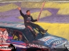 monster-jam-world-finals-xvi-racing-004