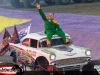 monster-jam-world-finals-xvi-racing-005