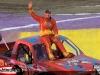 monster-jam-world-finals-xvi-racing-006