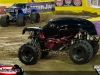 monster-jam-world-finals-xvi-racing-007