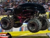 monster-jam-world-finals-xvi-racing-008