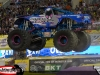 monster-jam-world-finals-xvi-racing-009